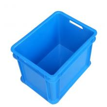 Plastic products for house